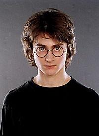 Harry Potter und der Feuerkelch - Produktdetailbild 2