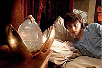 Harry Potter und der Feuerkelch - Produktdetailbild 3