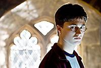 Harry Potter und der Halbblutprinz - Produktdetailbild 1