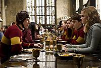 Harry Potter und der Halbblutprinz - Produktdetailbild 4