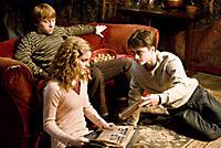 Harry Potter und der Halbblutprinz - Produktdetailbild 2