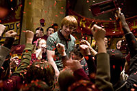 Harry Potter und der Halbblutprinz - Produktdetailbild 3