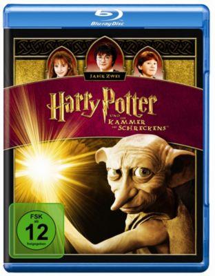 Harry Potter und die Kammer des Schreckens, Steven Kloves