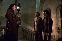Harry Potter und die Kammer des Schreckens - Produktdetailbild 4