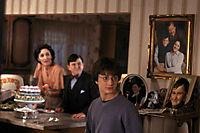 Harry Potter und die Kammer des Schreckens - Produktdetailbild 7