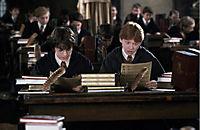 Harry Potter und die Kammer des Schreckens - Produktdetailbild 10