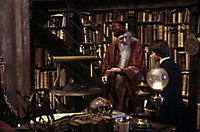 Harry Potter und die Kammer des Schreckens - Produktdetailbild 6