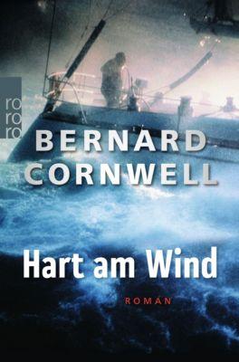 Hart am Wind, Bernard Cornwell