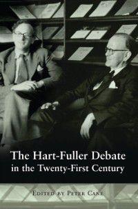 Hart-Fuller Debate in the Twenty-First Century