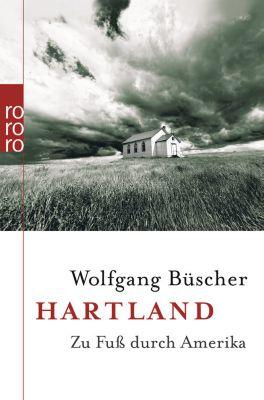 Hartland, Wolfgang Büscher