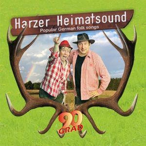 Harzer Heimatsound, 90 Grad