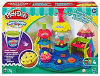 Hasbro Play-Doh Zauberbäckerei - Produktdetailbild 1