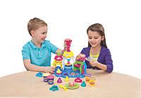 Hasbro Play-Doh Zauberbäckerei - Produktdetailbild 4
