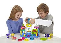 Hasbro Play-Doh Zauberbäckerei - Produktdetailbild 3