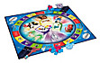 "Hasbro ""Trivial Pursuit Disney"", Familienspiel - Produktdetailbild 2"