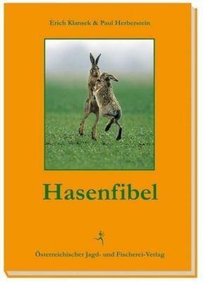 Hasenfibel