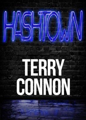 Hashtown, Terry Connon