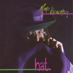 Hat, Mike Keneally