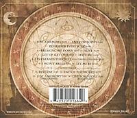 Hate Me (Deluxe) - Produktdetailbild 1
