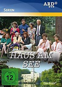 Buro Buro Staffel 1 Dvd Jetzt Bei Weltbild De Online Bestellen