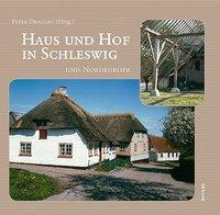 Haus und Hof in Schleswig und Nordeuropa
