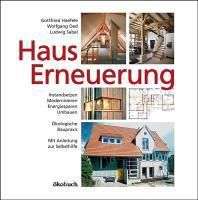 Hauserneuerung -  pdf epub