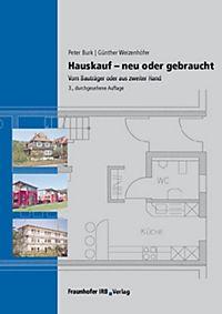 kauf und bau eines fertighauses buch portofrei bei. Black Bedroom Furniture Sets. Home Design Ideas