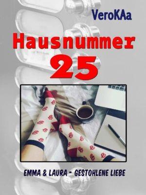 Hausnummer 25 Emma & Laura, Vero KAa
