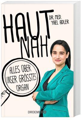 Haut nah, Yael Adler