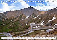 Hautes Alpes de Provence (Tischkalender 2019 DIN A5 quer) - Produktdetailbild 1