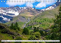 Hautes Alpes de Provence (Tischkalender 2019 DIN A5 quer) - Produktdetailbild 2