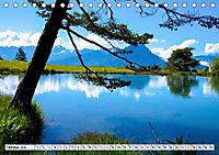 Hautes Alpes de Provence (Tischkalender 2019 DIN A5 quer) - Produktdetailbild 10