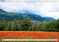 Hautes Alpes de Provence (Tischkalender 2019 DIN A5 quer) - Produktdetailbild 5