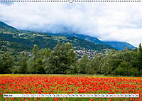 Hautes Alpes de Provence (Wandkalender 2019 DIN A2 quer) - Produktdetailbild 5