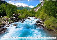 Hautes Alpes de Provence (Wandkalender 2019 DIN A2 quer) - Produktdetailbild 9