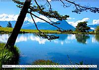 Hautes Alpes de Provence (Wandkalender 2019 DIN A2 quer) - Produktdetailbild 10