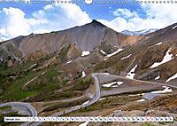Hautes Alpes de Provence (Wandkalender 2019 DIN A3 quer) - Produktdetailbild 1