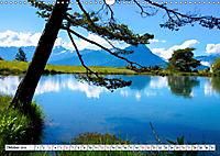 Hautes Alpes de Provence (Wandkalender 2019 DIN A3 quer) - Produktdetailbild 10