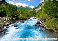 Hautes Alpes de Provence (Wandkalender 2019 DIN A3 quer) - Produktdetailbild 9