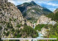 Hautes Alpes de Provence (Wandkalender 2019 DIN A3 quer) - Produktdetailbild 11