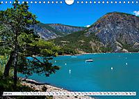 Hautes Alpes de Provence (Wandkalender 2019 DIN A4 quer) - Produktdetailbild 7