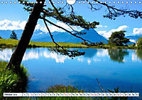 Hautes Alpes de Provence (Wandkalender 2019 DIN A4 quer) - Produktdetailbild 10