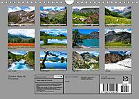 Hautes Alpes de Provence (Wandkalender 2019 DIN A4 quer) - Produktdetailbild 13