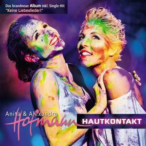 Hautkontakt, Anita & Alexandra Hofmann