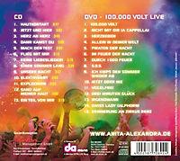Hautkontakt (Deluxe Edition) - Produktdetailbild 1