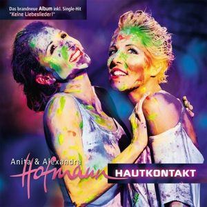 Hautkontakt (Special Vinyl Edition), Anita & Alexandra Hofmann
