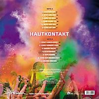 Hautkontakt (Special Vinyl Edition) - Produktdetailbild 1