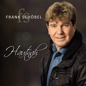 Hautnah, Frank Schöbel