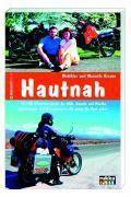 Hautnah, Manuela Krause, Matthias Krause
