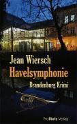 Havelsymphonie, Jean Wiersch
